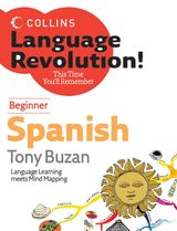 Collins Language Revolution: Spanish