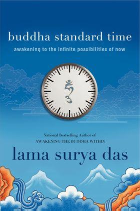 Buddha Standard Time