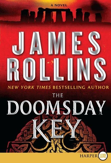 James Rollins The Devil Colony Pdf