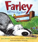 Farley Follows His Nose Downloadable audio file UBR by Lynn Johnston