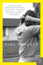 girl-trouble