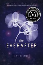 the-everafter