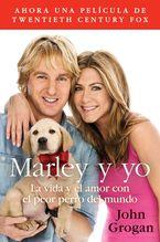 Marley y yo Paperback  by John Grogan