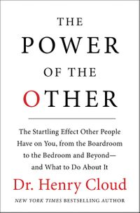 the-power-of-the-other