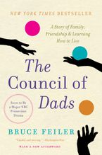 The Council of Dads