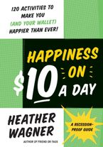 happiness-on-10-a-day