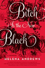 bitch-is-the-new-black