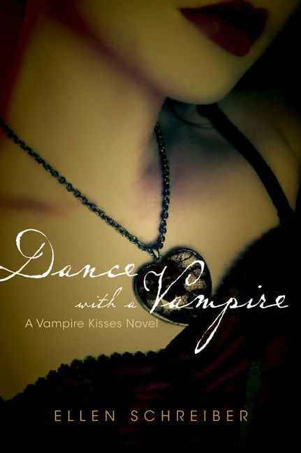 vampire-fiction-for-young-adults-sexy-bikini-teams