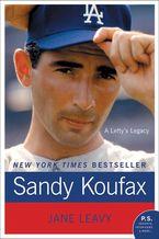 sandy-koufax