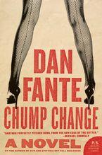 chump-change