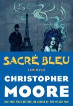 sacre-bleu