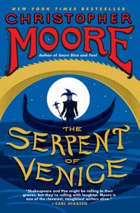 the-serpent-of-venice
