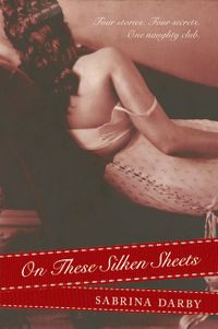 on-these-silken-sheets