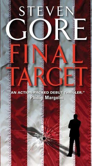 Final Target book image