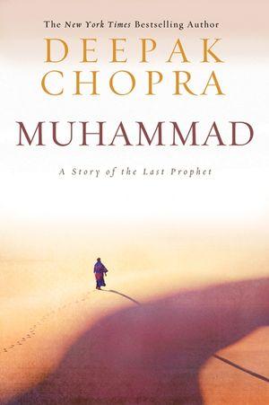 Muhammad book image