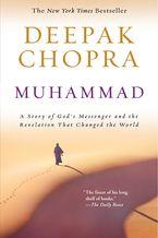 Muhammad Paperback  by Deepak Chopra
