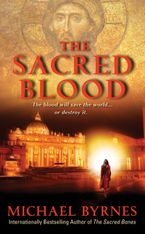 the-sacred-blood