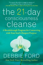 the-21-day-consciousness-cleanse