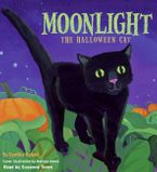 Moonlight Downloadable audio file UBR by Cynthia Rylant
