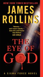 the-eye-of-god
