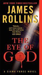 the-eye-of-god