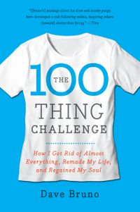 the-100-thing-challenge