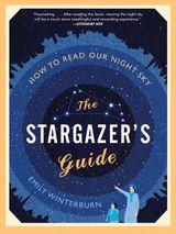 The Stargazer's Guide