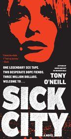 sick-city