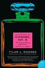 The Secret of Chanel No. 5 Paperback  by Tilar J. Mazzeo