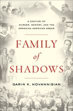 family-of-shadows