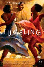 Tumbling