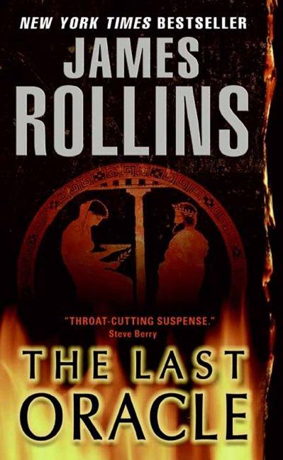James Rollins The Doomsday Key Pdf