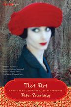 not-art