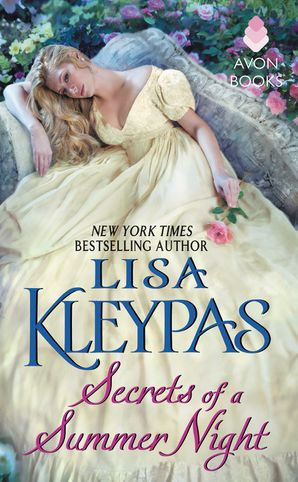 Then Came You - Lisa Kleypas - E-book