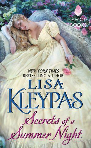 Cold-Hearted Rake - Lisa Kleypas - Paperback