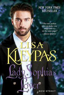 Lady Sophia