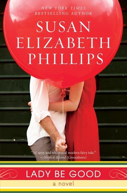 Pdf elizabeth susan be lady good phillips