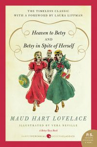 heaven-to-betsybetsy-in-spite-of-herself
