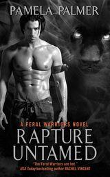Rapture Untamed
