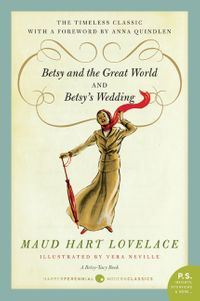 betsy-and-the-great-worldbetsys-wedding