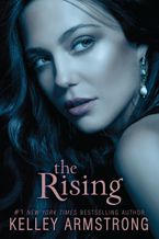 the-rising