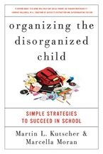 organizing-the-disorganized-child
