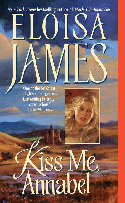 Eloisa James With This Kiss Part 3 Pdf