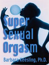 Super Sexual Orgasm