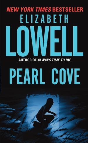 Pearl Cove book image
