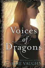 voices-of-dragons