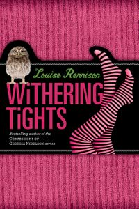 withering-tights