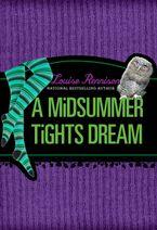 a-midsummer-tights-dream