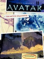 james-camerons-avatar-the-movie-scrapbook