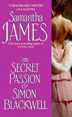 the-secret-passion-of-simon-blackwell